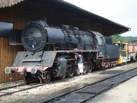DSC09676