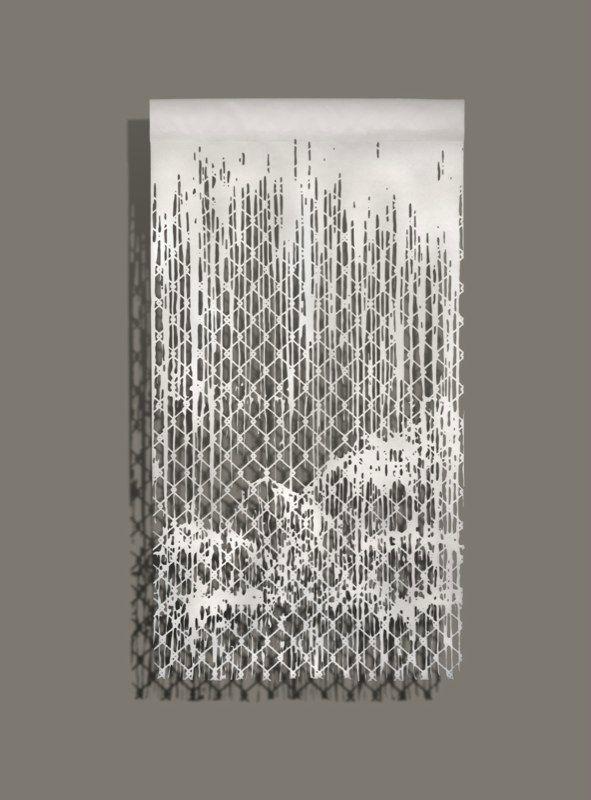 Bovey Lee- Falling-water-5-