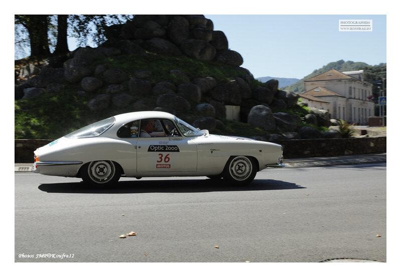 Photos JMP©Koufra 12 - Le Vigan - Tour auto 2020 - 36 - 04092020 - 0003