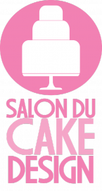 logo-salon-du-cake-design