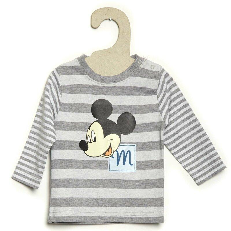 t-shirt-mickey--gris-bebe-garcon-gg043_3_zc1