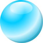 bubble-151854_640