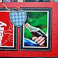 Love Coca-7