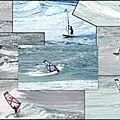 Windsurf report csc...go56 !...