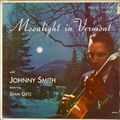 Johnny Smith Quintet - 1952-53 - Moonlight In Vermont (Roulette) 2