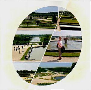 fin_des_jardins