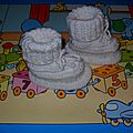 1er chaussons (1)