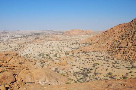 Namibie (318) b