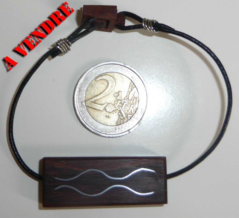 bracelet bubinga fete des peres 2016 moulins a vendre