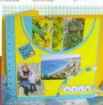 passion_scrapbooking_5