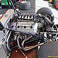 Merlin MP 46 Alfa Romeo_02 - 1991 [F] HL_GF