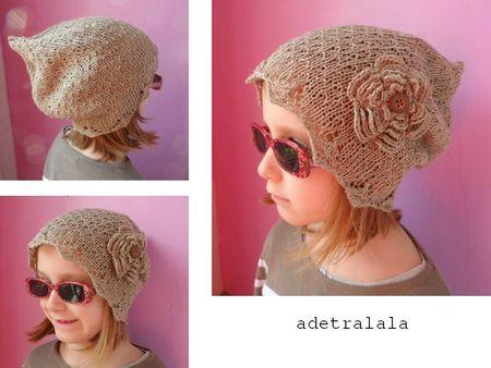 chapeau lin 2