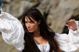 Piratas_MEA