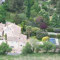 baux-de-provence 023