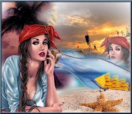 piraterie_lionnella