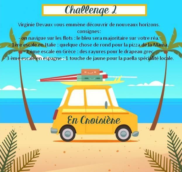 challenge 2 en vadrouille simone