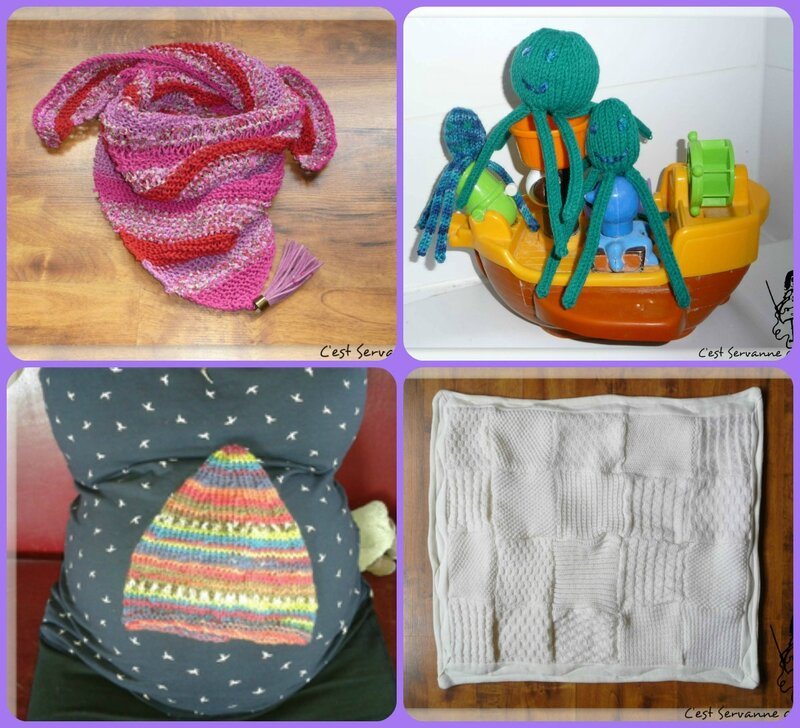 collage_tricot