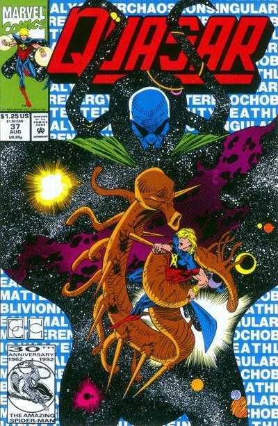 quasar 37