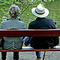 Projet de réforme des retraites ? une seule certitude, les retraités sont les sacrifiés du gouvernement macron-philippe