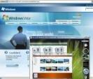 Windows_Vista_RC1