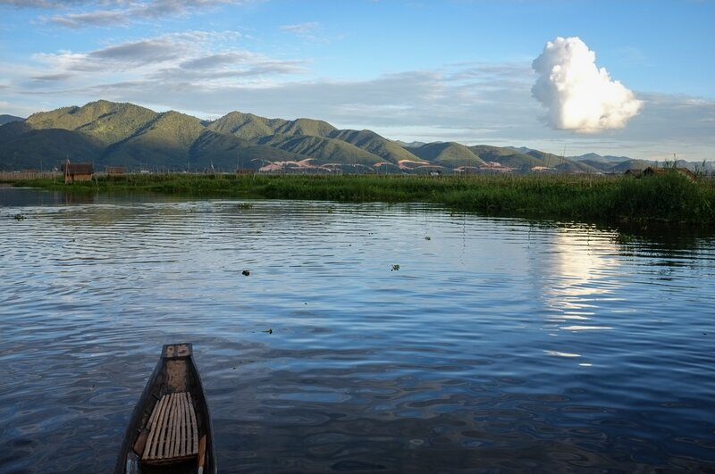 inle2-16