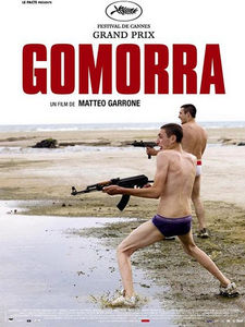 gomorra_le_film