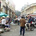 2010-11-16 Hanoi x (142)