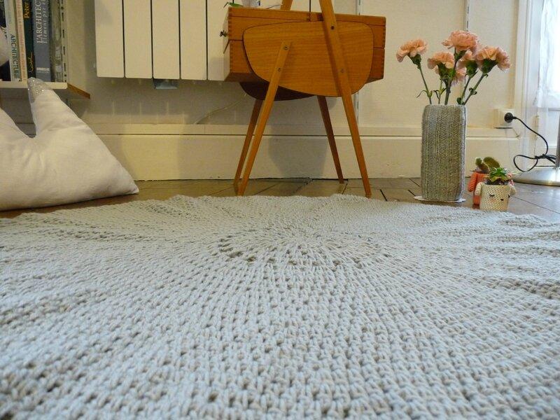 tapis crochet 02