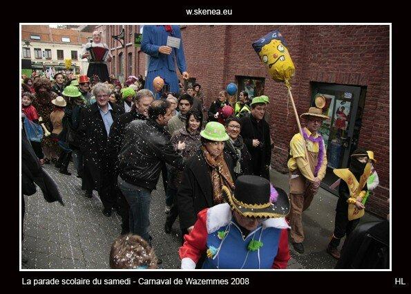 Laparadescolaire-Carnaval2Wazemmes2008-155