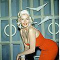 jayne-1955-by_harold_lloyd-2