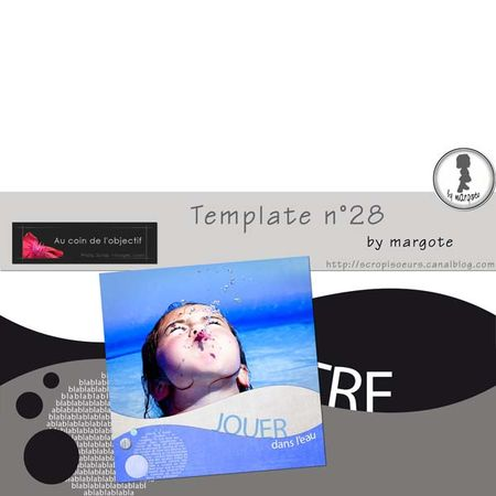 preview_template_n_28_by_margote