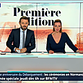 carolinedieudonne01.2019_06_05_journalpremiereeditionBFMTV