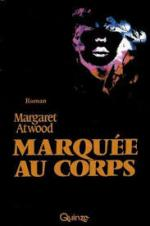 Atwood_Marquee au corps