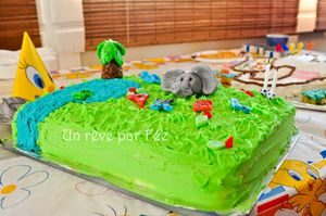 Gateau_elephant2