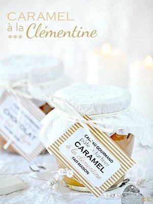 caramel_clementine