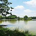 Lac de Tastoa 28061632