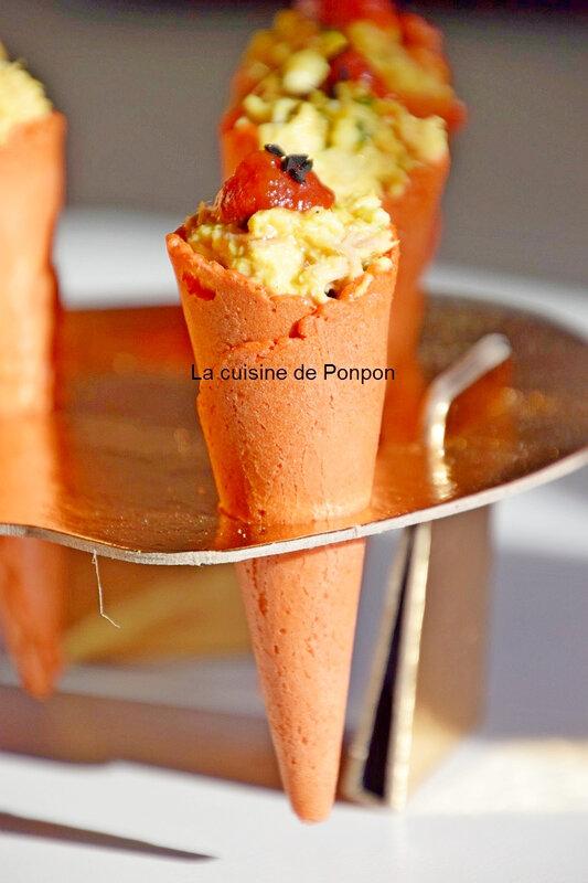 pàg cornet tomate et salade de thon (10)