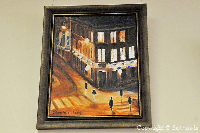 amateur_paintings34