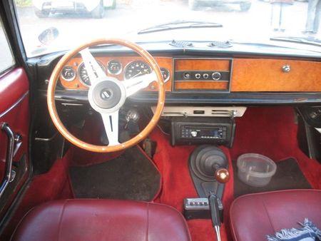 Fiat124spint