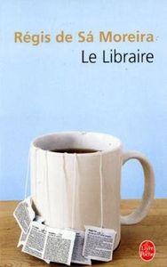 le_libraire_p1