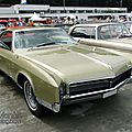 Buick riviera hardtop coupe-1967