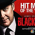 The blacklist - saison 2 episode 1 - critique
