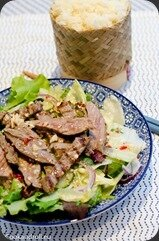 Salade-asiatique-simply-you-box-7