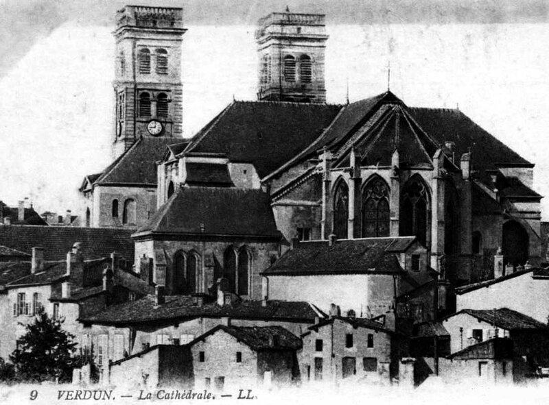 Photo Verdun13