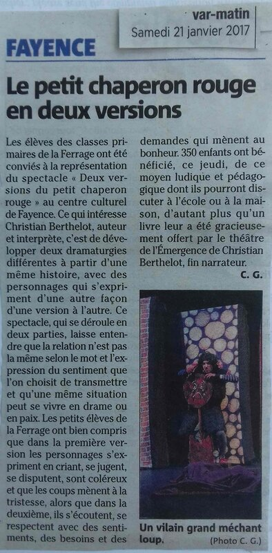 presse_PE_Cha_Rouge