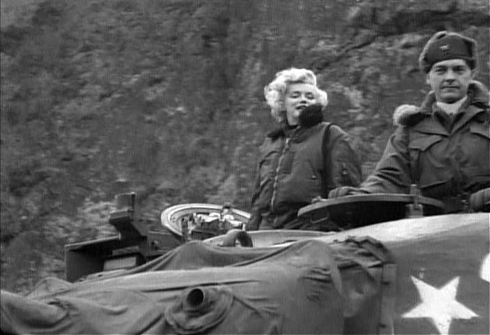 1954-02-17-korea-grenadier_palace-tank-cap-010-1