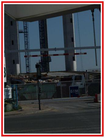 pont Bacalan-Bastide 057