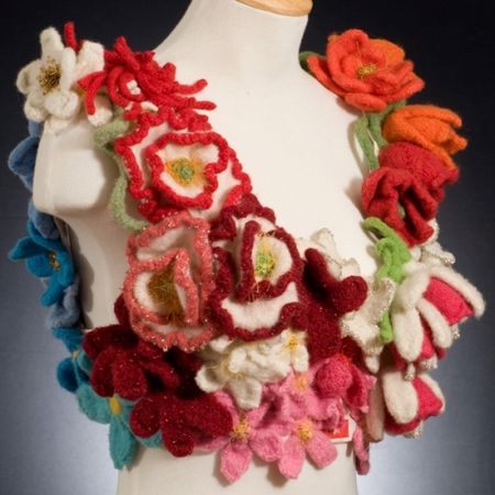 art_bra_front_view_small_size