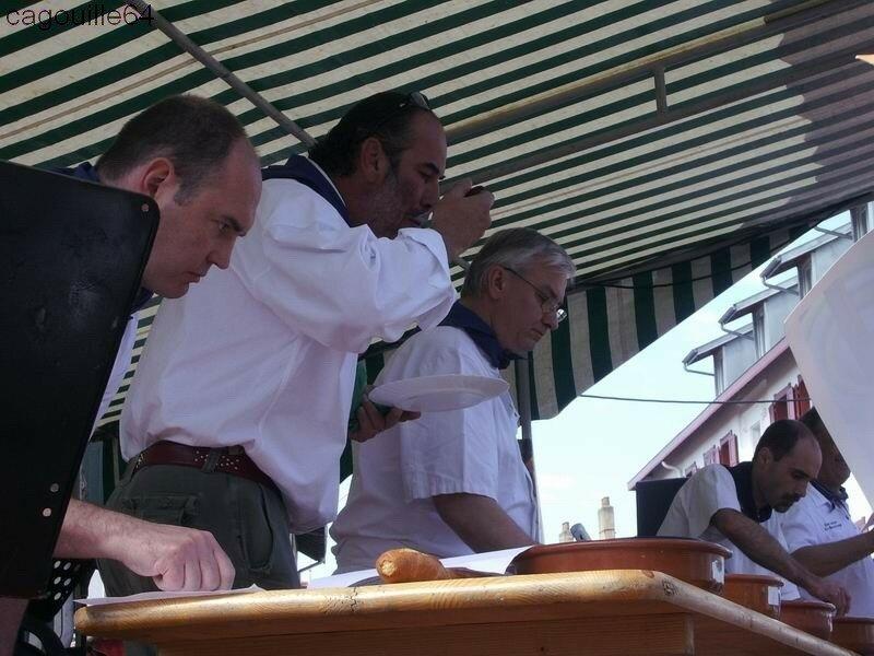 2008-05-01 - 12e fête de BiBi beau-rivage 1ere journée 004