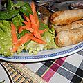 Erawan - restaurant franco-thaïlandais